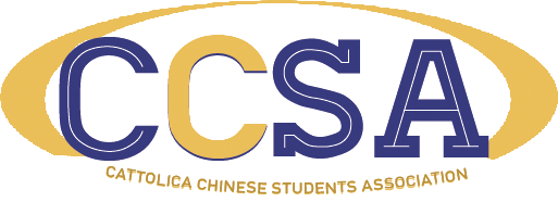 Cattolica Chinese Students Association